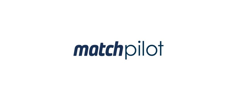 matchpilot Webcast: Träumen Sie auch davon, dass Digitalisierung einfach stattfindet?