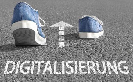 Webcast Teil 3: Digitalisierungprojekte mit transparenten Personal-Ressourcen und angemessenen IT-Kosten voranbringen