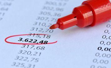 Mit IT-Controlling IT-Kosten einsparen